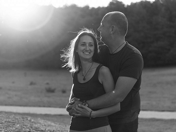 belgium engagement photographer